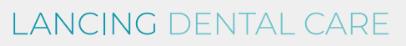 Lancing Dental Care
